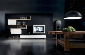 arredamento casa_ Ideakit