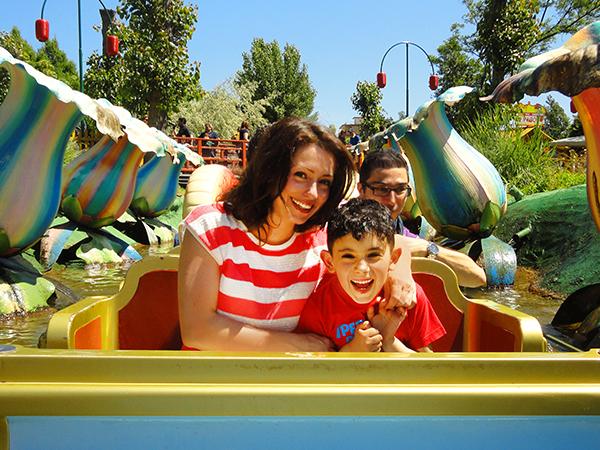 fiabilandia-parco-divertimenti-famiglie-bambini