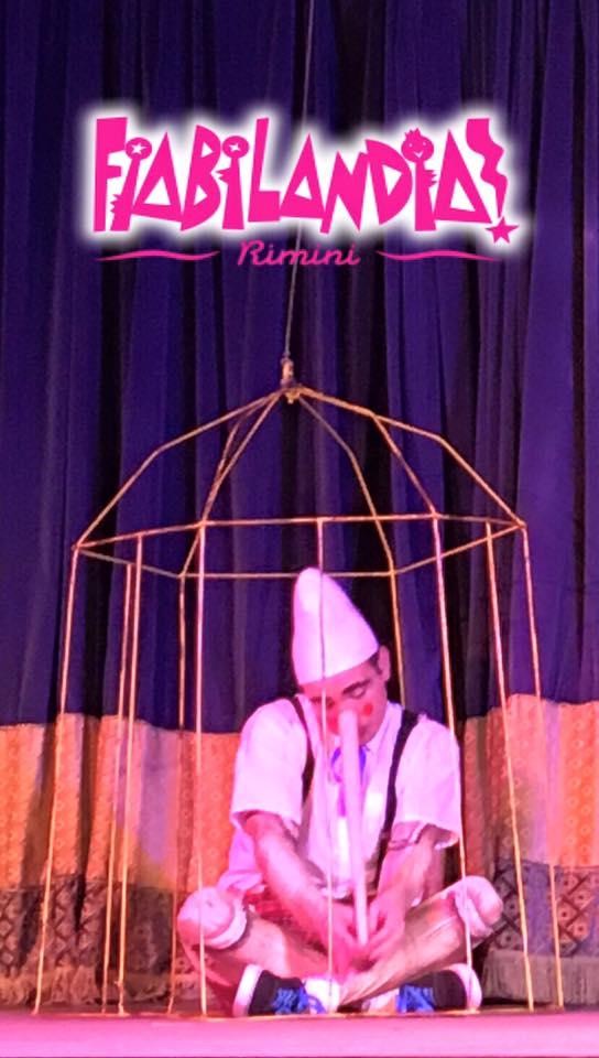 pinocchio-show-fiabilandia