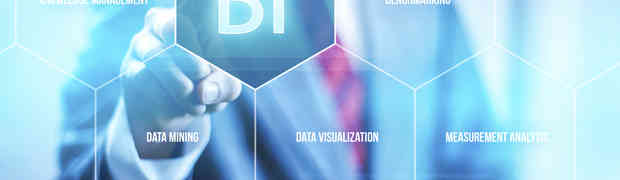 Business intelligence per la gestione aziendale