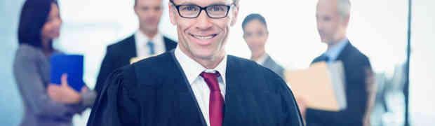 Quali sono gli ingredienti del successo di un avvocato?